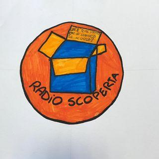 Scoperta Radio