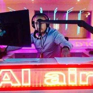 El negocio de la música (inversión, promoción y difusión) - JaviToRadio capítulo 7