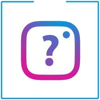 ¿Se pueden cambiar los Hashtags de tus publicaciones en Instagram?