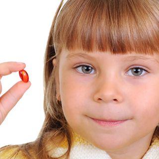 Psicofarmaci per bambini e adolescenti: 3 motivi per preferire la psicoterapia