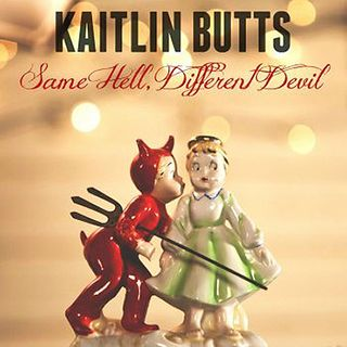 Full Episode: Kaitlin Butts & Navy Submarines