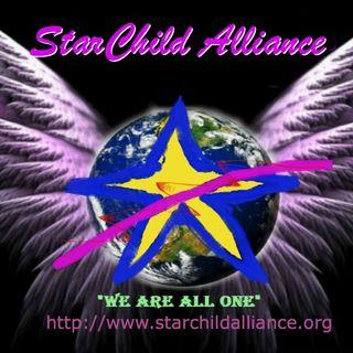 StarChild Alliance Radio Podcasts