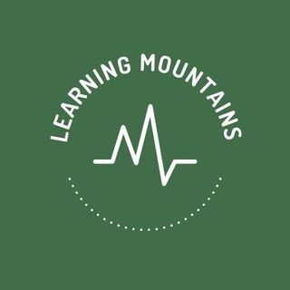 Learning Mountains