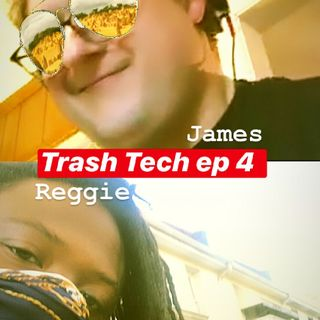TRASH TECH_004