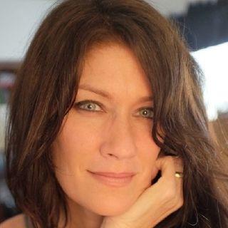 Denise McAllister 1968-2018 R.I.P
