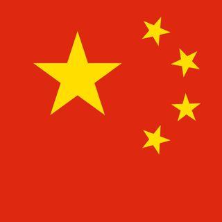 #08-21 China pede demissão de ministro brasileiro
