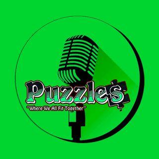 Puzzles #2: Tormentoni