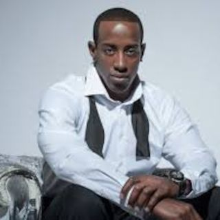 Phillip Buchanon - New Money, Staying Rich