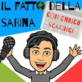 Puntata del 12/06/19 - Speciale Italia