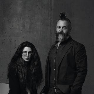 Visual Design School, tutte le novità (Ft. Cris Tumedei e Andrea Pregl) I EP 069