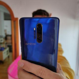 ¡1000 veces mejor! Lucas, Zhiyun, I9000, Realme X2 Pro.