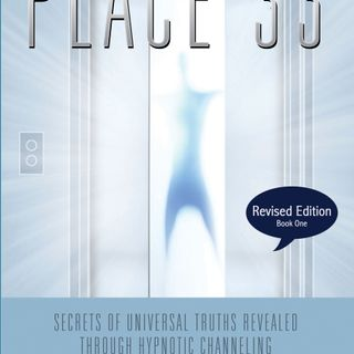 Place 33 - Chapter 9 - Mysteries revealed