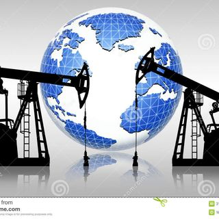 Higher OPEC gas prices