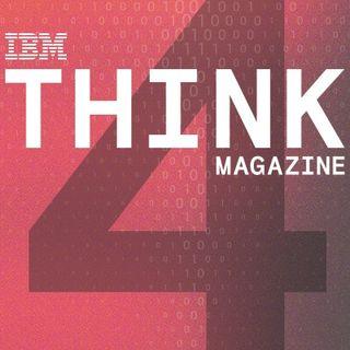 Tutto è cambiato, ora è il momento di innovare di più Di Stefano Rebattoni Amministratore Delegato IBM Italia