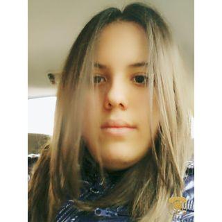 Laura Adami