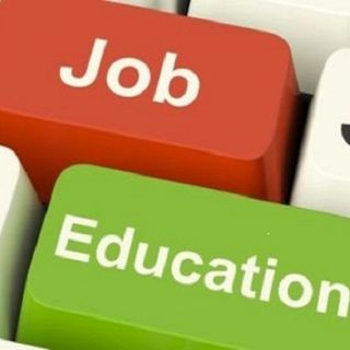 IT Education and what's needed
