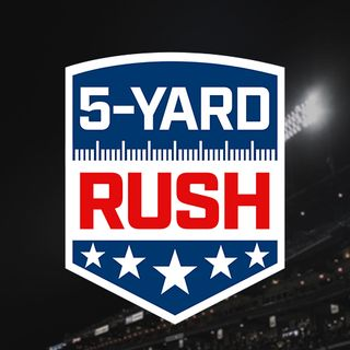 Dynasty - Week 3 Review