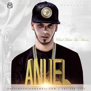 anuel_aa_ft_bad_bunny_la_ultima_vez_prod_dj_luian_y_mambo_kingz_www_elgenero_com