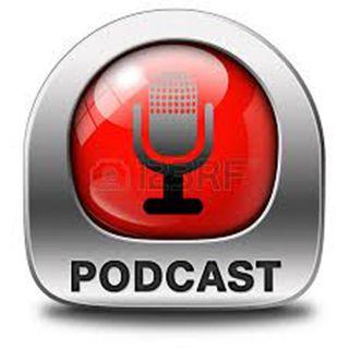 #debate urbano hablando de #OSXelcapitan