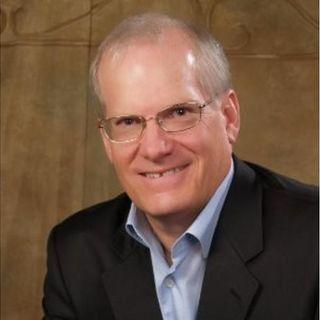 Meet Energy Expert Walter Horsting-America's Current Energy Crisis