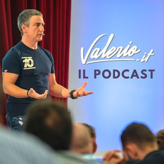 il Podcast di Valerio.it