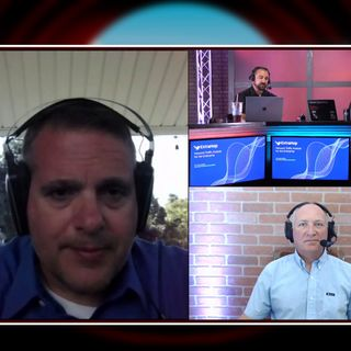 How Low Can You Go - Business Security Weekly #133