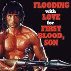 TPB: Flooding with Love for First Blood, Son