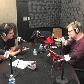 Decision Vision Episode 3:  Should Our Firm Have an App? – An Interview with Scott Burkett, Incursus