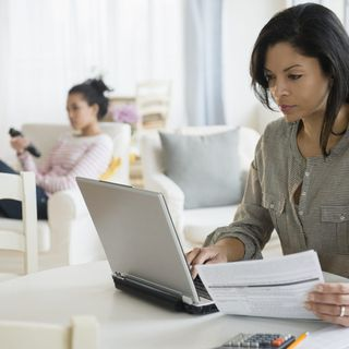 Installment Cash Loans Get Rid Of Your Financial Problems On Time