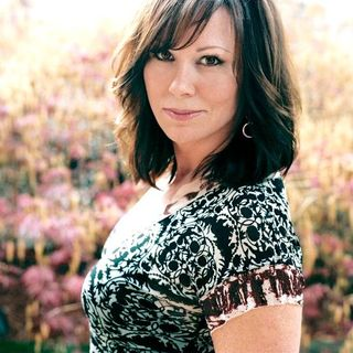 Suzy Bogguss: Singing From a New Mountaintop