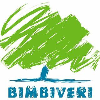 """ROBERTA CAVALLO di Bimbiveri.it Diffonde la """"Crescita Secondo Natura"""" che rispetta i bambini e semplifica la vita dei genitori."""