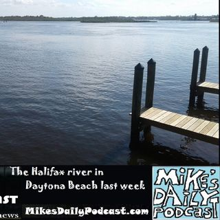 MIKEs-DAILY-PODCAST-1445-Return