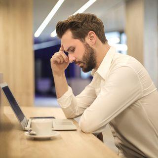 MHP#6  Recomendaciones para Trabajo Profundo
