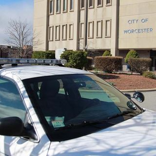4 Teens Arrested In Worcester Carjackings