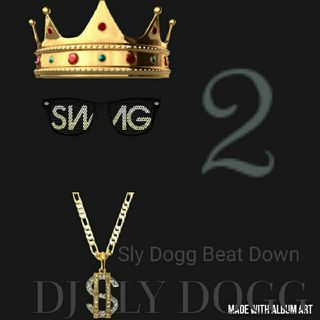 Episode 2- Sly Dogg Beat Down
