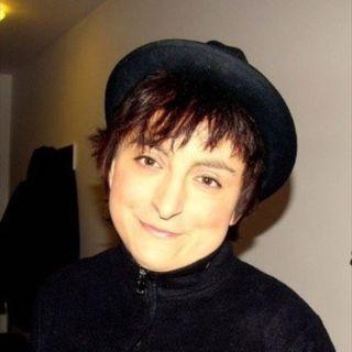 PC38: O wartości i pięknie dzielenia się prawdą - refleksyjna rozmowa z Joanną Czarnecką
