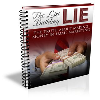 Listing Building Lie 2