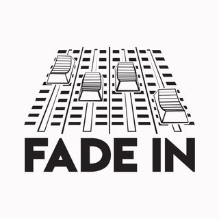 Fade In Network