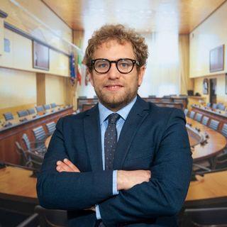 "Vaccini da intermediari al Veneto, Possamai: ""Troppi punti oscuri, Zaia chiarisca"""