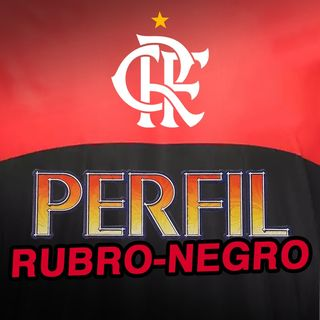 EP#45 - Perfil Rubro Negro! Quem entende mais de Flamengo?