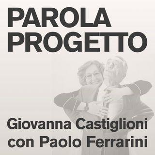 Giovanna Castiglioni