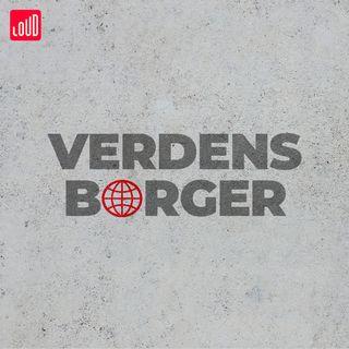 Bør Danmark kritisere angrebene på over 100 journalister i USA?