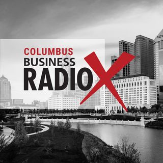 Columbus Business Radio