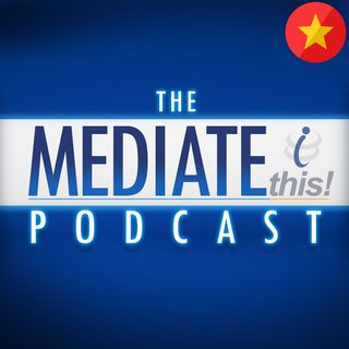 15. Mediation Divorce & Paternity Q&A Episode Nov (BONUS)