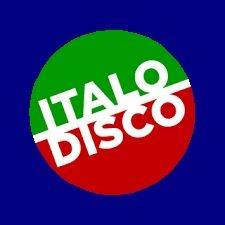 Italo disco Anni 80' Mix Dj Daddy V3