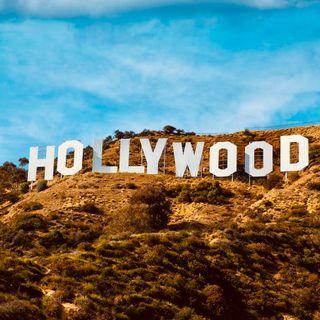 #6 - La mia Los Angeles in 5 luoghi e percorsi insoliti