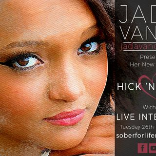Live Country Music Show With Special Guest Jada Vance Hosted by Duane Lawder