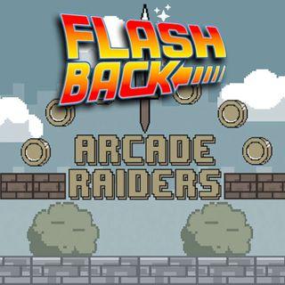 Flashback: Ep. 24 Animal Crossing