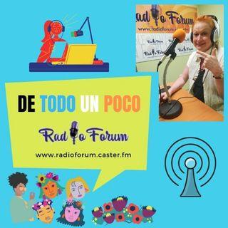 PALABRA DE MUJER: Ana T Mora, experta en marketing y relaciones públicas