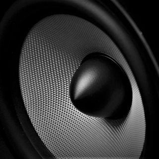 Nientedimeno TML - 4.13 - Goodbye Monday Mix (Speciale fine anno)